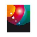 targetitaliasrl logo
