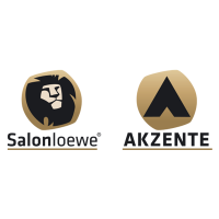 logo tappeti akzente